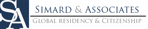 Simard & Associates
